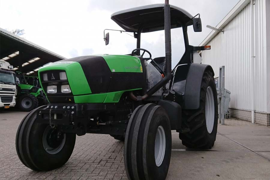 Deutz-Fahr-Agrofarm-4.10-2wd