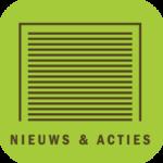 icon-news-inv-150x150