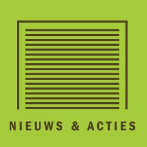 icon-news-inv