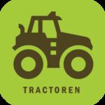 icon-tractors-inv-1-150x150