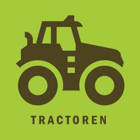 icon-tractors-inv-1
