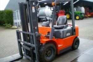 jac-heftruck-cpcd20-300x200
