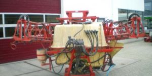 1481638369-vicon-landbouwspuit-300x150