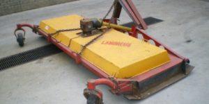 1481702093-landreus-weilandbloter-1-300x150