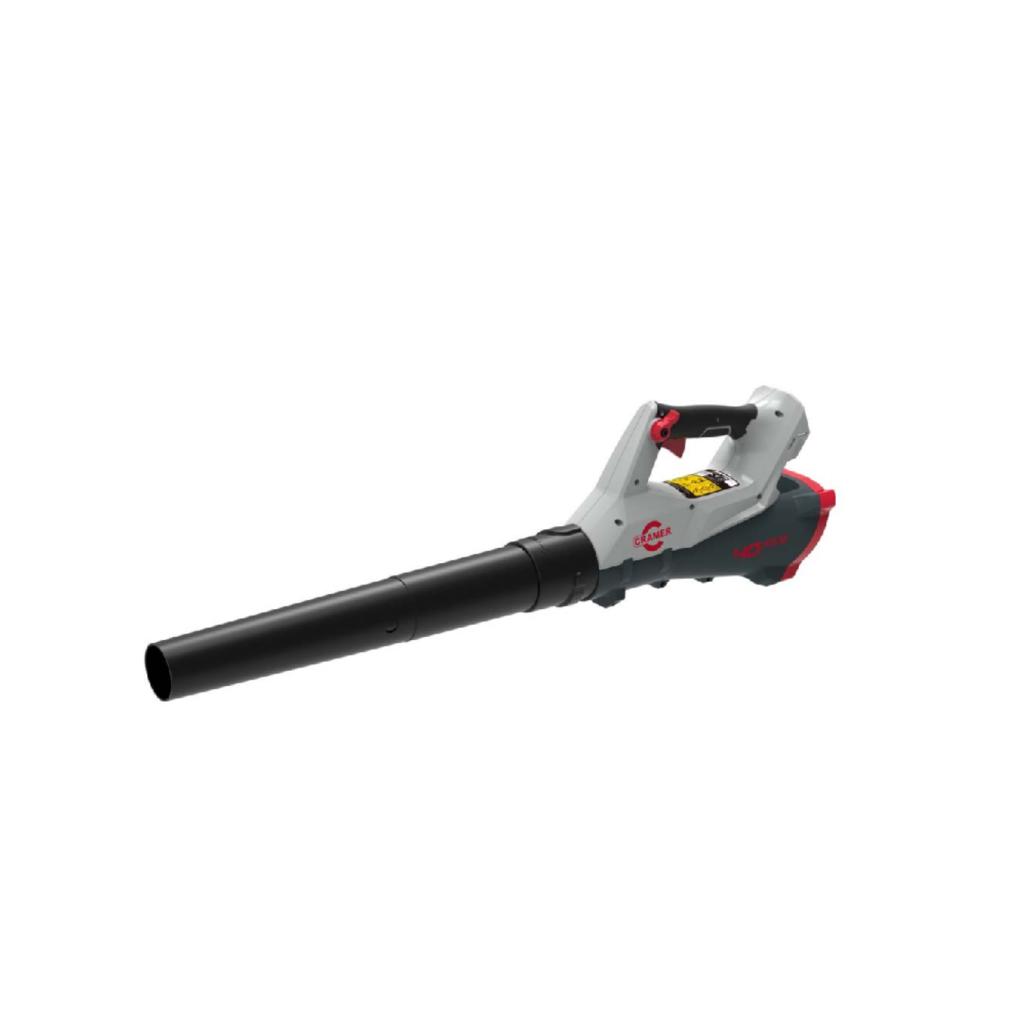 cramer-40b660-accu-bladblazer-1024x1024