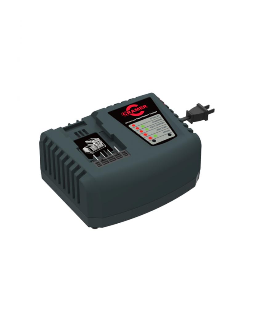 cramer-40c120-acculader-822x1024