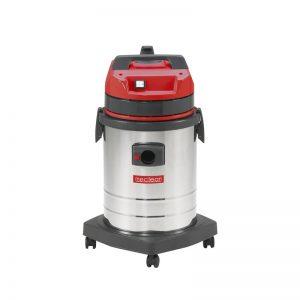 Aquavac-30-300x300