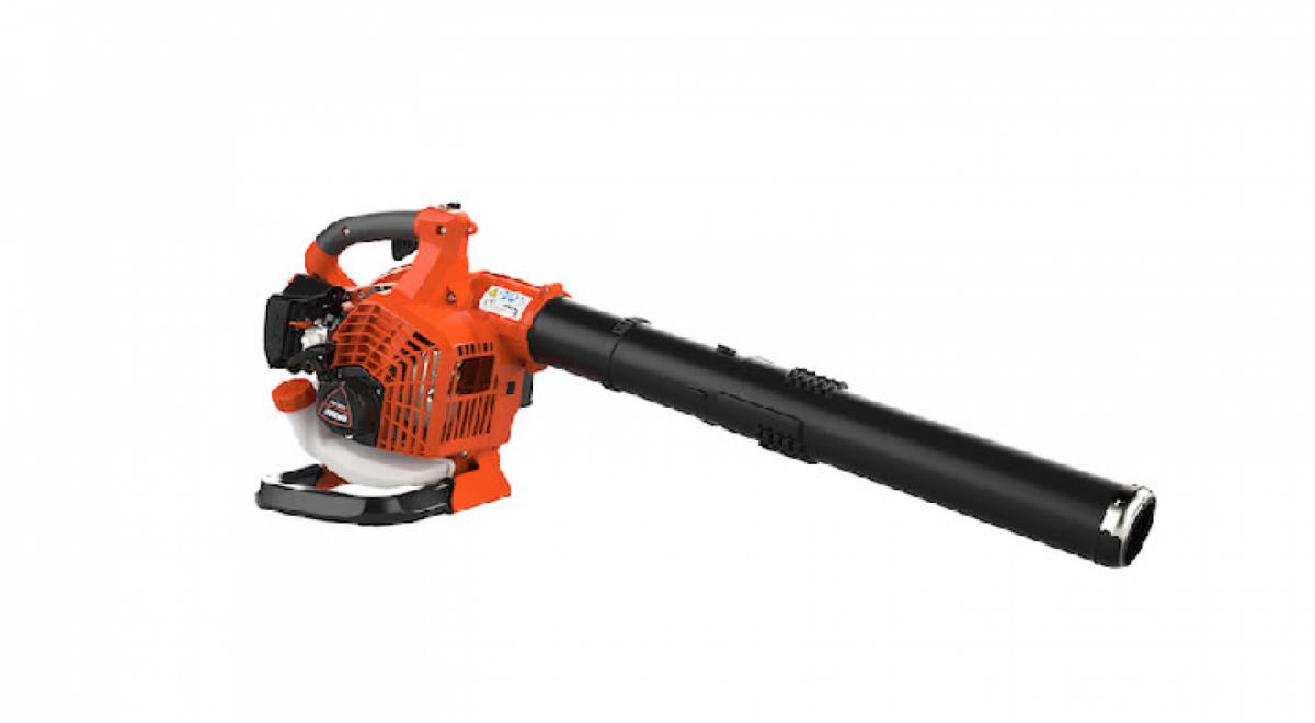 echo-pb-2620-bladblazer