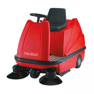 meclean-veegmachine-buster-1100tte-300x300