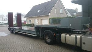 1482597628-broshuis-actm-dieplader-300x169
