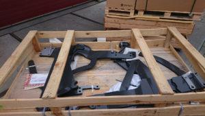 1509716170-stoll-voorlader-console-set-300x169