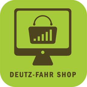icon-webshop-deutz-inv