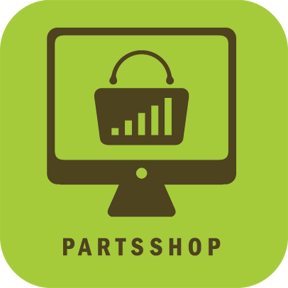 icon-webshop-parts-inv