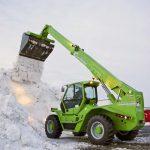 merlo-high-capacity-verreiker-zwaar-werk-150x150
