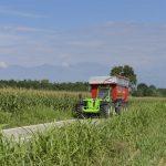 multifarmer-landbouw-verreiker-150x150