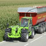 verreiker-voor-de-landbouw-150x150