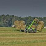 verreiker-voor-de-landbouw-zwaar-werk-150x150