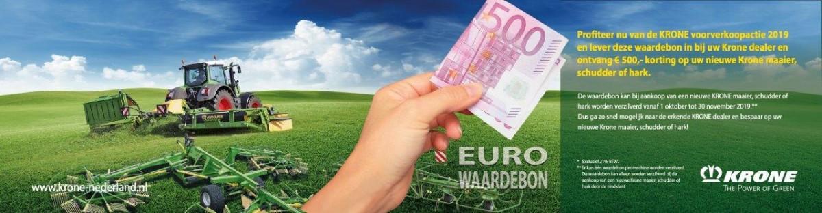 500-Euro-Gutschein_innen_NL