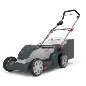 Cramer-XCR40LM41-300x300