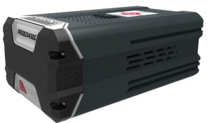 Cramer-XCR82V430G-accu-300x177