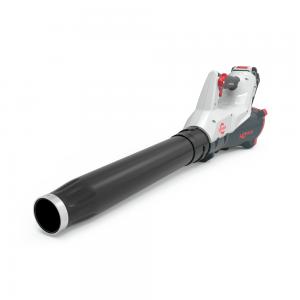 Cramer-XCR40B730-300x300