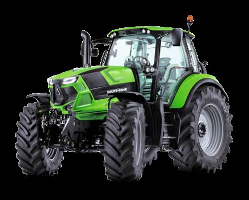 Deutz-Fahr-6-serie-Stage-V-traktor