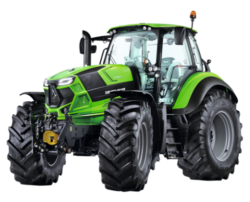 Deutz-Fahr-7-serie-Stage-V-traktor