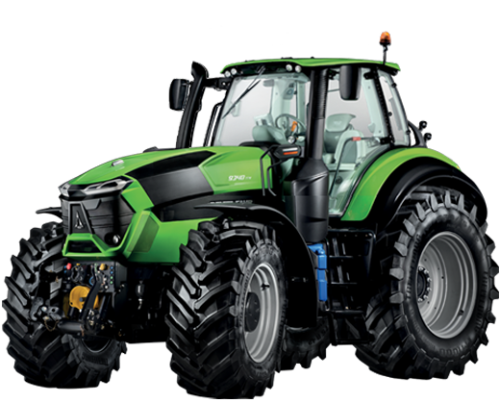 Deutz-Fahr-9-series-traktor