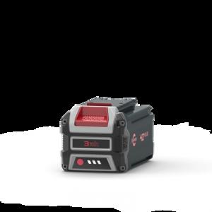 40V110-300x300