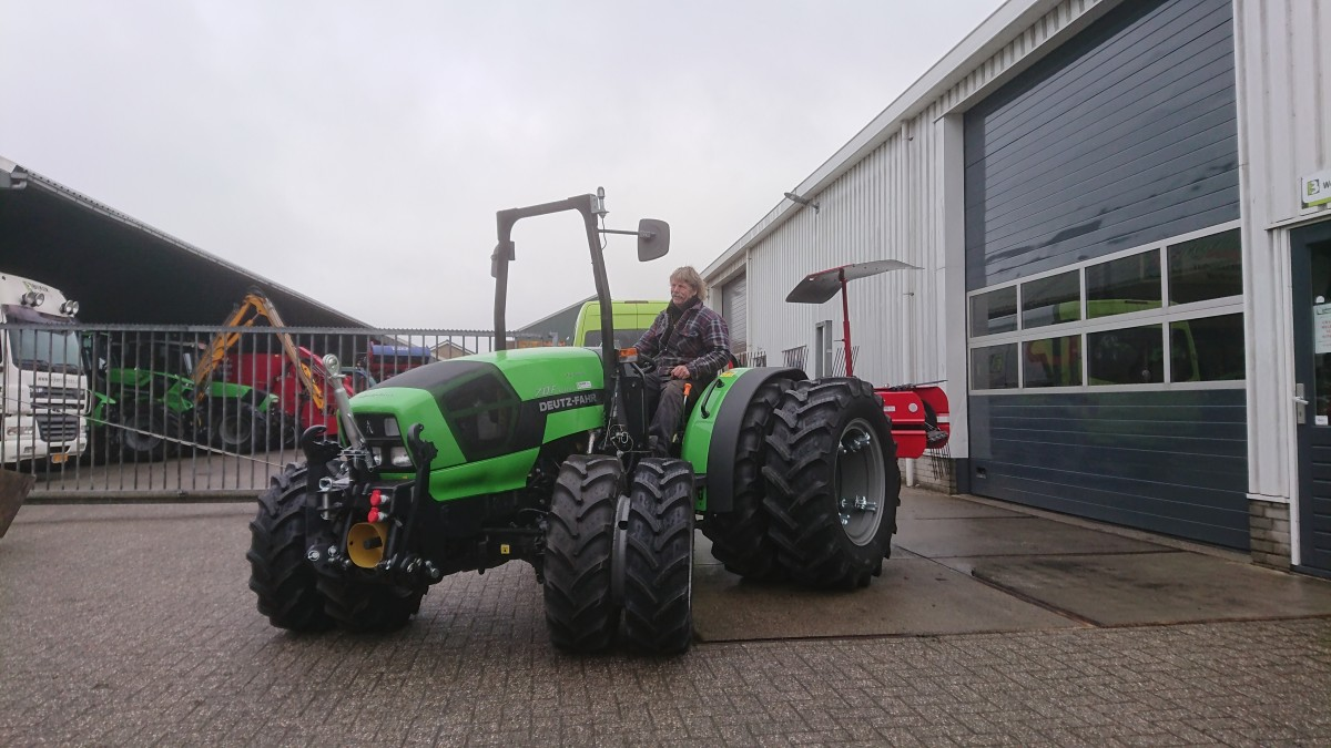 Deutz-Fahr-Agroplus-F70-Keyline-vof-Rifeja-Kalenberg-afl.09.03.2021
