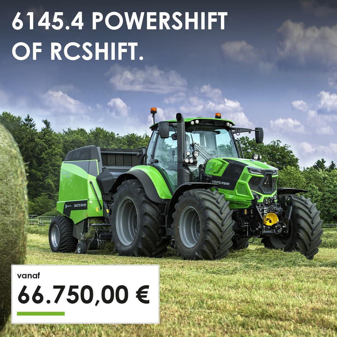 210504_DF_6145.4-Powershift-of-RCshift_Banner-Social-Media_1080X1080_box-price_NL_1_final-003
